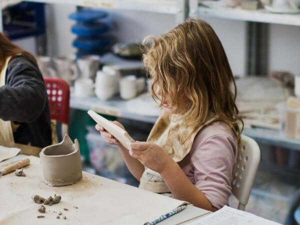 Top 5 Best 2 Year Old Birthday Ideas Pump It Up