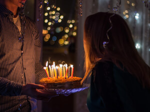 Beautiful Birthday Ideas for Your Girlfriend in Melbourne