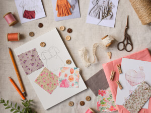 4 Best After School Craft Clubs in Sydney