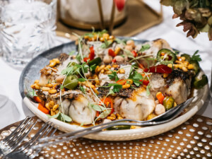 Best Cooking Classes in Melbourne for Your 2020 Christmas Party