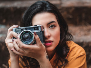 Best Photography Classes in Melbourne to Learn How to Use a DSLR