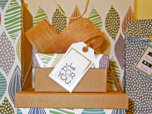 Craft Gift Experiences for Dad in Sydney