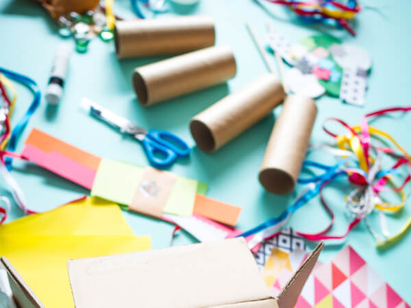 Best Craft Ideas For Kids During Quarantine Classbento
