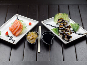 Learn to Cook Traditional Japanese Food in Sydney