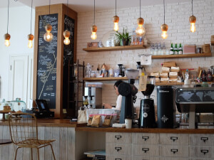 Save Money and Become Your Own Barista