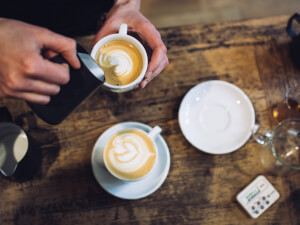 Why a Team Building Barista Course in Melbourne Will Work Wonders