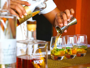 Why Cocktail Classes in Melbourne Are Perfect for Every Event