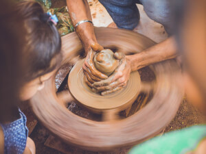 Why Pottery Classes Are an Awesome After-work Activity in Melbourne