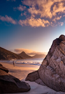 3-day Photography Tour: Port Stephens
