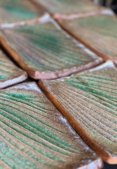 Basic Japanese Handmade Pottery Course