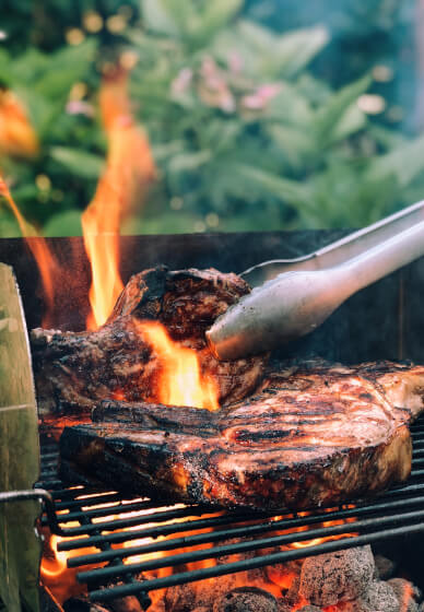 Beer and BBQ Cooking Class (Marrickville)