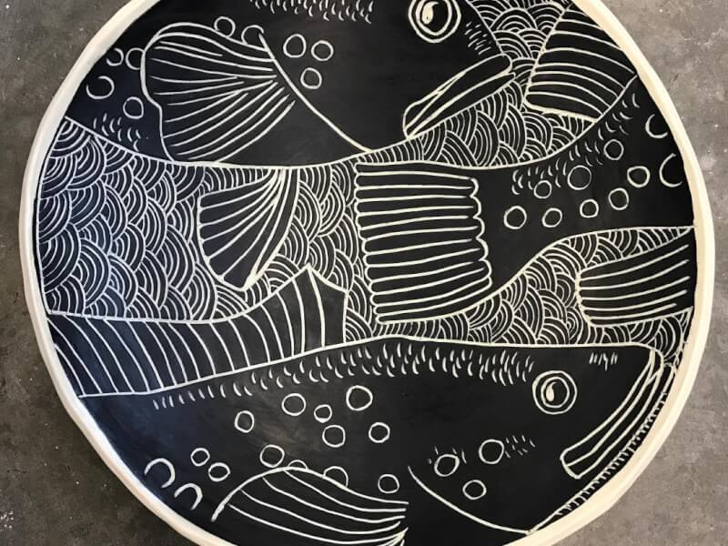 Beginners Pottery Classes Sydney | Experiences