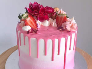 Cake Decorating Classes Sydney Cake Decorating Workshops Classbento