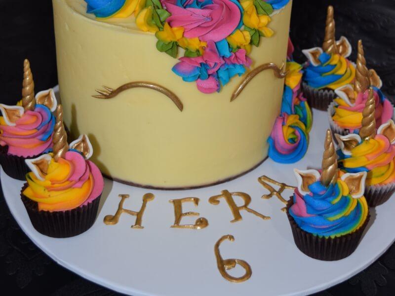 Cake Decorating classes Sydney   Cake Decorating workshops ...