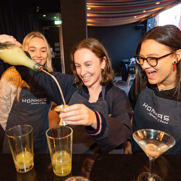 Top 5 21st Birthday Venues Sydney Sydney