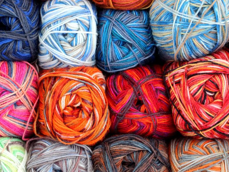 Crochet Amigurumi Toys Workshop