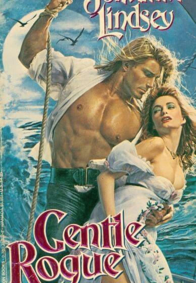 Erotic Novel Writing Course