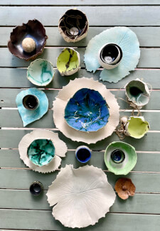 Firing and Glazing Ceramics for Beginners