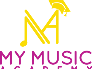Group Music Class for Kids