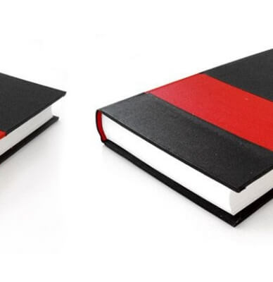 Hardcover Bookbinding Masterclass