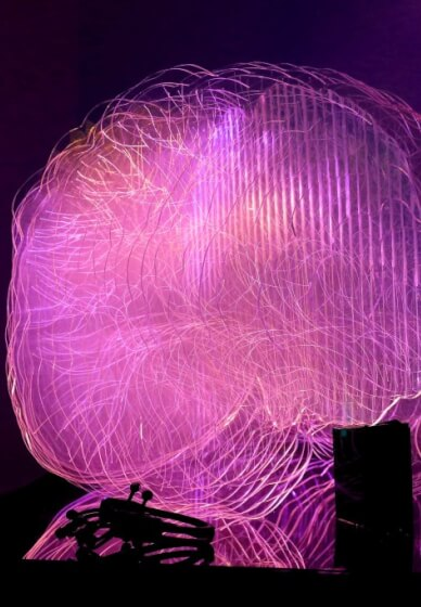 Interact with Your Brainwaves Workshop
