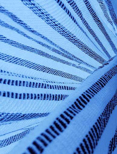 Japanese Boro Stitching Workshop