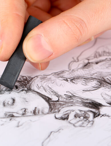 Learn Drawing at Home for Beginners