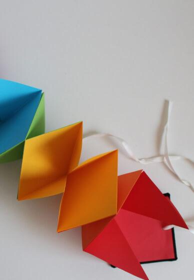 Make Your Own Flowerfold Book Workshop