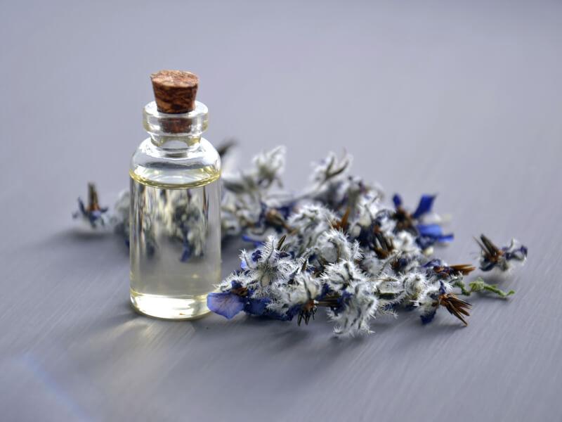 Make Your Own Fragrance / Perfume Workshop Sydney