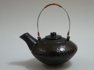 Make Your Own Teapot Workshop