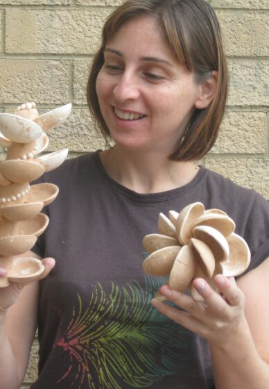 Perth Pottery and Sculpture Classes