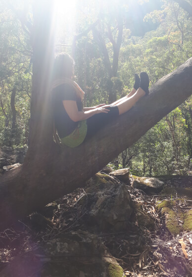 Restorative Yoga Class: Mini Retreat