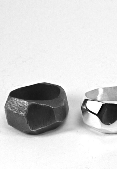 Silversmith Course for Beginners