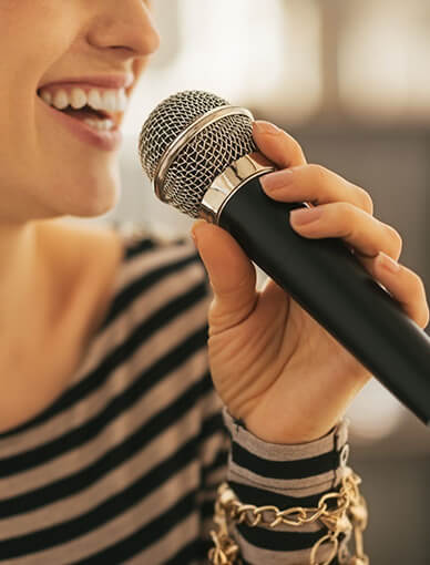 Singing Course for Beginners - Level 2