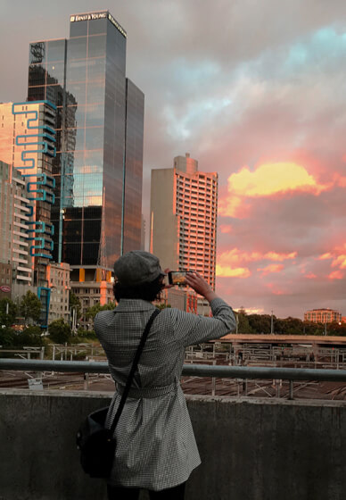 Smartphone Photography Masterclass
