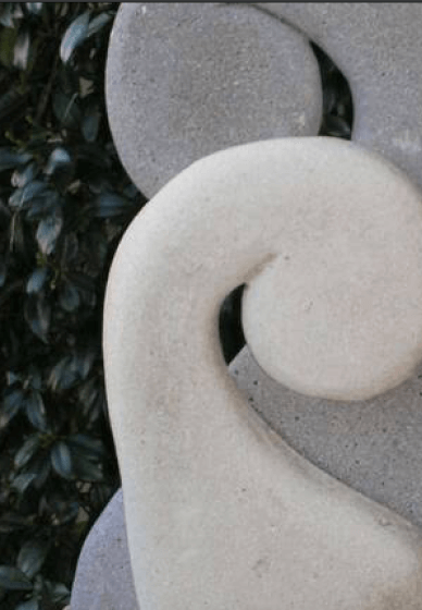 Soft Stone Sculpture Making Class