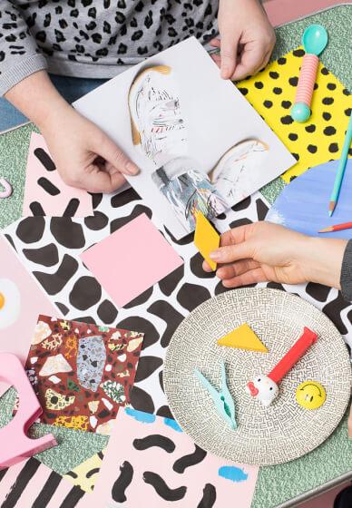 Textile Design Masterclass