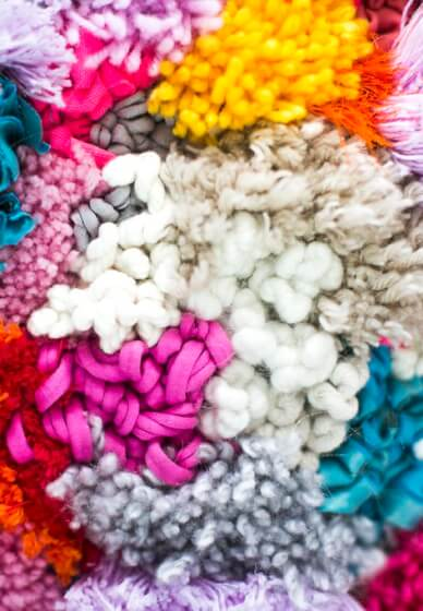 Textile Workshop: a Boozy Crafternoon