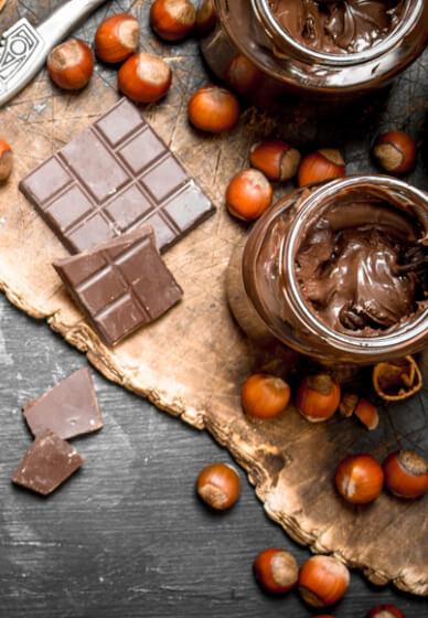 The Nutcracker Chocolate Workshop Sydney Events