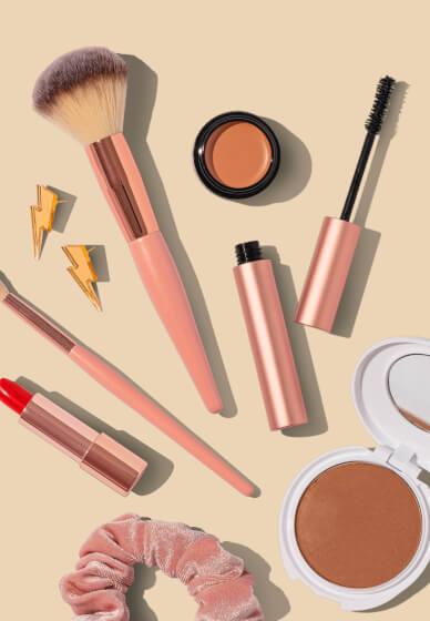 Three Hour Makeup Masterclass / Makeup Lesson