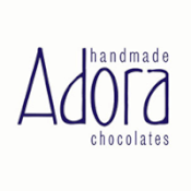 Adora Chocolates, chocolate teacher