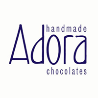 Adora Chocolates, baking and desserts teacher