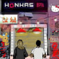 Honkas Bar + Eats