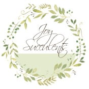 Joy Succulents