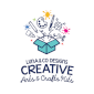 Luna & Co Designs