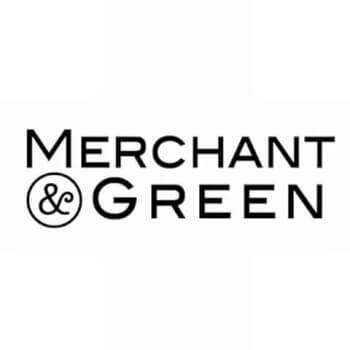 Merchant & Green, terrarium, floristry and kokedama teacher