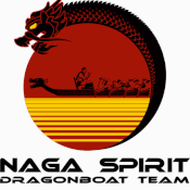 Naga Spirit Dragonboat Club