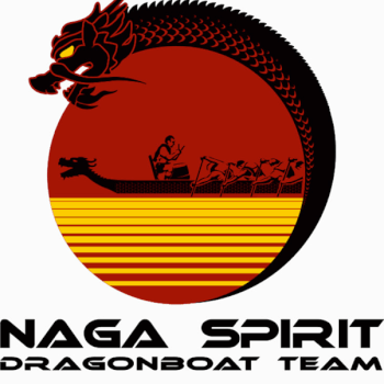 Naga Spirit Dragonboat Club, sports and games teacher