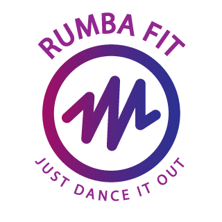 Rumba Fit, dance teacher