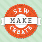 Sew Make Create